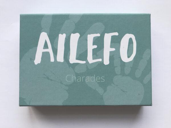 Ailefo Charades